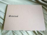 ココアルで幸&福&ベックのフォトブック作ってみました♪の画像(1枚目)