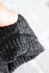 「★★★ 冬のお気に入り靴下「スノーリア」 ★★★」の画像(5枚目)