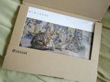 ココアルで幸&福&ベックのフォトブック作ってみました♪の画像(2枚目)