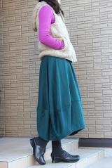「★★★ 冬のお気に入り靴下「スノーリア」 ★★★」の画像(7枚目)