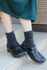 「★★★ 冬のお気に入り靴下「スノーリア」 ★★★」の画像(8枚目)