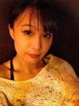 「【女性10名】ブログ顔出し+妊娠出産に関するアンケート=QUOカード(500円)」の画像(1枚目)