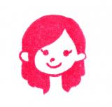 Instagramやブログ運営に役立ちそう!サンワダイレクトの折りたたみできる撮影用ボックスの画像(1枚目)