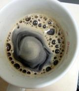 血圧が高めの方のファインコーヒー2018 / 01 / 16 ( Tue )の画像(3枚目)