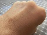 「ブロネット★光でカバーして肌艶アップ♪」の画像(4枚目)