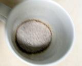血圧が高めの方のファインコーヒー2018 / 01 / 16 ( Tue )の画像(2枚目)