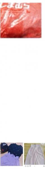 「しまパト戦利品♡ 春まで大活躍!ついに3枚買いしたSNS話題な豪華高見え500円&福袋解体最新作」の画像(1枚目)