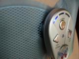 ◆バタフライアブス スターターセット(BUTTERFLY ABS) ~プライムダイレクトショッピの画像(6枚目)