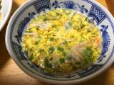 マルトモ ギフト限定のお味噌汁と卵スープの画像(7枚目)