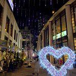 #愛の木に願いを #メリーチョコレート #monipla #メリーチョコレートファンサイト参加中のInstagram画像