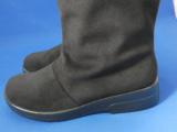 「寒い冬も雨の日も足元ぽかぽか おしゃれな日本製ゴアテックス防水ブーツ」の画像(7枚目)