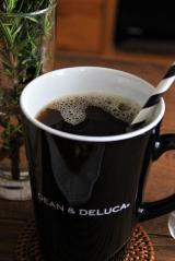 「★★★ DEAN&DELUCAのフォトジェニックなトールマグカップ ★★★」の画像(2枚目)