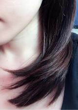 「   スプレーで簡単ツヤさらヘア♡ 」の画像(3枚目)