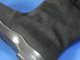 「寒い冬も雨の日も足元ぽかぽか おしゃれな日本製ゴアテックス防水ブーツ」の画像(3枚目)