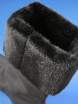 「寒い冬も雨の日も足元ぽかぽか おしゃれな日本製ゴアテックス防水ブーツ」の画像(6枚目)