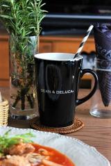 「★★★ DEAN&DELUCAのフォトジェニックなトールマグカップ ★★★」の画像(1枚目)