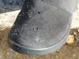 「寒い冬も雨の日も足元ぽかぽか おしゃれな日本製ゴアテックス防水ブーツ」の画像(12枚目)