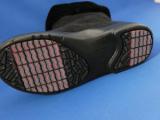 「寒い冬も雨の日も足元ぽかぽか おしゃれな日本製ゴアテックス防水ブーツ」の画像(4枚目)