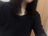 「髪をきれいにしたい♪(о´∀`о)」の画像(3枚目)