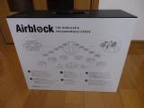 ◆プログラミングが家で出来る!子どもも、大人も楽しめるAirblock◆ の画像(3枚目)