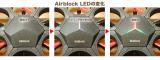 #プログラミング学習に使える知育ドローン『Airblock』に挑戦中(2)~実際に飛ばしてみた~の画像(13枚目)