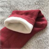 『たっぷりシルクの二重ソックス』で寒い日も足先ポカポカ(モニプラ)の画像(2枚目)