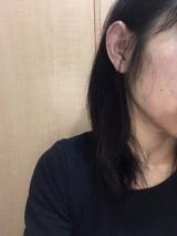 「髪をきれいにしたい♪(о´∀`о)」の画像(4枚目)