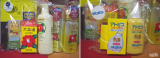 「☆ 大島椿株式会社さん 創業90周年 & つばき~ゆ 誕生 8周年おめでとうございます! 大島椿スペシャルBOX が 凄いぞ! ① 」の画像(5枚目)