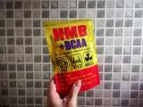 ダイエット&ボディサポート【HMB+BCAA】の画像(1枚目)