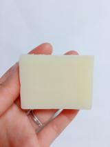 「♡手作り洗顔石鹸「ベイビー」」の画像(3枚目)
