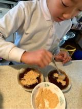「料理にお菓子作りに使える!ゼラチン&アガー」の画像(4枚目)