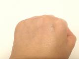 ネイチャーコンク☆薬用モイスチャーゲルの画像(8枚目)