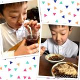「料理にお菓子作りに使える!ゼラチン&アガー」の画像(6枚目)