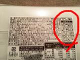 「この食感はやみつき!*日本ハム 『天津閣 ふかひれ入りスープ餃子』」の画像(3枚目)