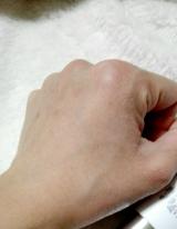 王妃の艶肌の画像(6枚目)