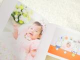 フォトブック2冊め♡の画像(1枚目)