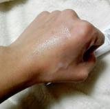 王妃の艶肌の画像(5枚目)