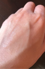 肌のたるみ・シワを徹底ケア『王妃の艶肌』でマイナス5歳肌を目指します!の画像(5枚目)
