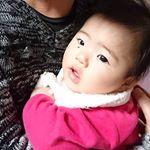 #出産祝いにプレゼントしたい物!!#モンマルシェ #鮪とろ #日本一 #monmarche #monipla #おいしい健康のモンマルシェファンサイト参加中のInstagram画像