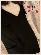 1/26コーデ&購入品と、tsumugiヘアオイル♪の画像(4枚目)