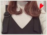 1/26コーデ&購入品と、tsumugiヘアオイル♪の画像(2枚目)