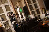 眩しいくらいに明るい!防水LEDライト 提供:サンワダイレクトの画像(5枚目)