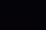 眩しいくらいに明るい!防水LEDライト 提供:サンワダイレクトの画像(7枚目)