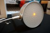 眩しいくらいに明るい!防水LEDライト 提供:サンワダイレクトの画像(6枚目)