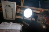 眩しいくらいに明るい!防水LEDライト 提供:サンワダイレクトの画像(3枚目)