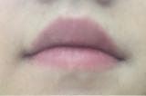 乾燥唇をプルプルな唇にの画像(2枚目)
