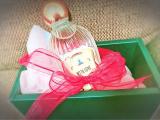 夫に褒められる肌に♡ロングセラー化粧水のオーダーメイドコスメの画像(2枚目)