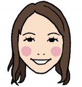 「   [限定] 西武で発見!バレンタイン限定キットカット♪アクアガールブレスレット☆ 」の画像(1枚目)