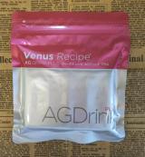 飲む美容液「AG Drink Plus」の画像(1枚目)