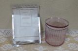 酵素の力でお肌のうるおいキープ!乾燥する季節にぴったりの入浴剤の画像(1枚目)